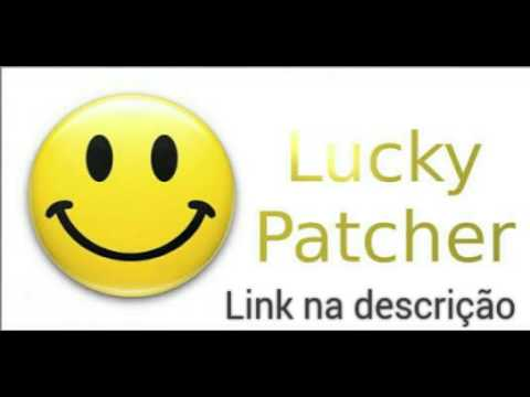 lucky patcher apk  youtube