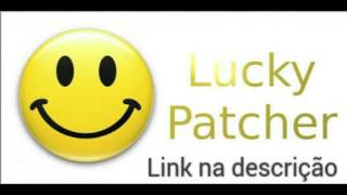 6# Download Lucky Patcher apk