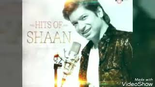Sarzameen Se Karaoke || Shaan, KK || Zameen