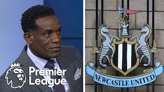 Are Newcastle instant Premier League contenders after takeover?   NBC Sports