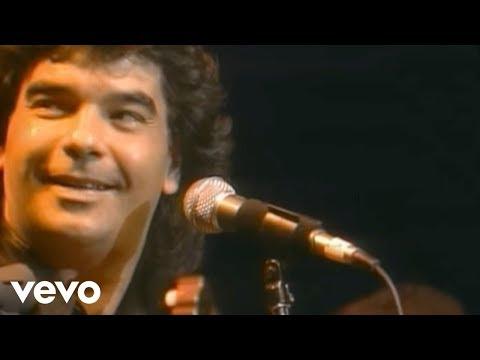 Клип Gipsy Kings - Viento del Arena