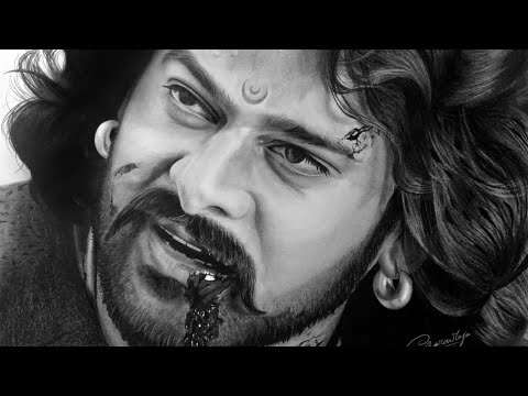 TOP 10 ART Channels on Youtube | India |Div ART 2018