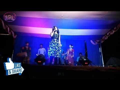 New santali program video song 2018 || Sedai do Kolkata || by Rupa