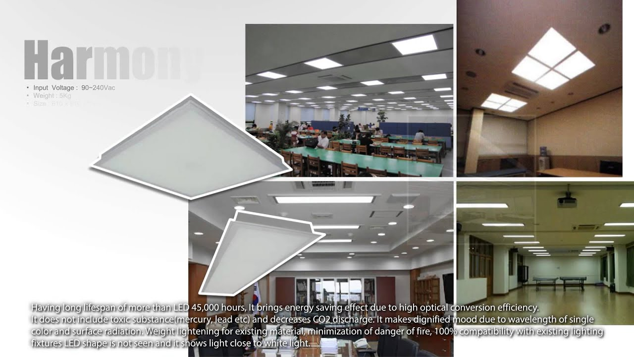 Interior Led Lights Exterior By Set Solar Electronic Technology Corp 에스이티 You