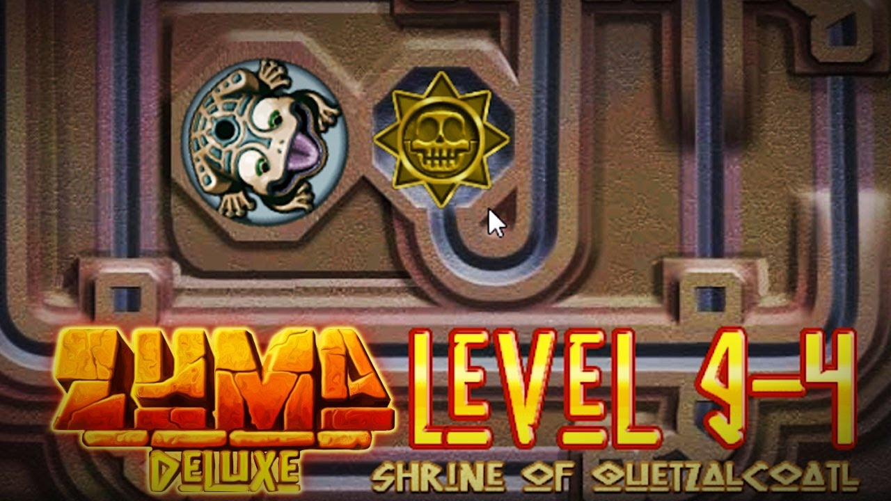 Zuma deluxe full version pc games highly compressed direct.