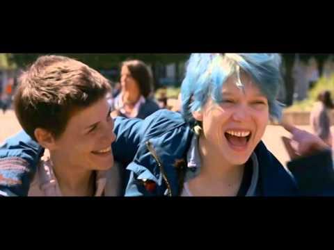 Photo of โรง ภาพยนตร์ เฮ้า ส์ อา ร์ ซี เอ – Blue is the Warmest Color – 25ธันวาคมนี้ ที่โรงภาพยนตร์House RCA [SCOOP]