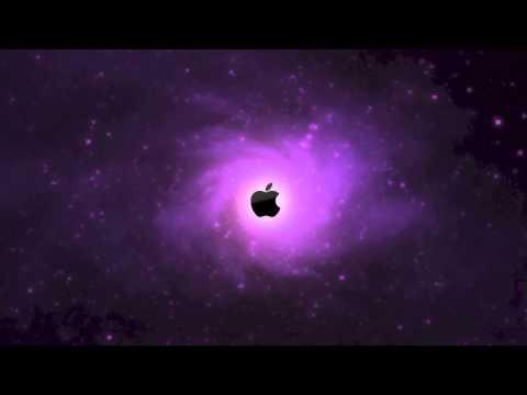 Marimba (Dan John Dubstep Remix) | Apple Ringtone.