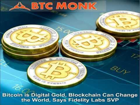 Best Bitcoin Trading Price  Peer to Peer Bitcoin Exchange