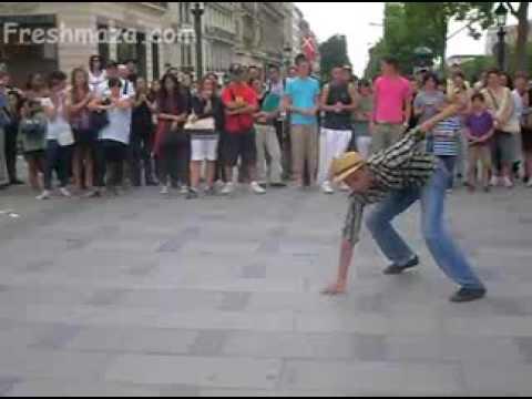 Paris Dancer Freshmaza Com 001