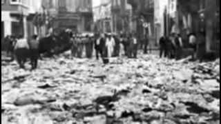 6 7 eylül 1955 olayları