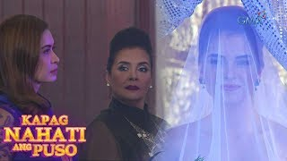 Kapag Nahati Ang Puso: Rio's gown for the win! | Episode 43