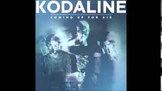 Kodaline - Coming Up For Air (Full Deluxe Album)