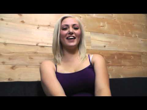 #200 • EXCLUSIVE! Girls Grappling No-Gi Match Bout • Women Wrestling BJJ MMA Female from YouTube · Duration:  7 minutes 8 seconds