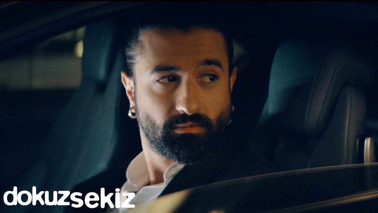 Koray Avcı - Kim Bilir (Official Video)