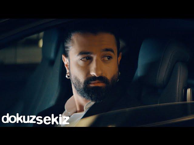 Koray Avcı - Kim Bilir (Official Video)