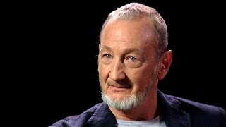 POST MORTEM: Robert Englund — Part 1