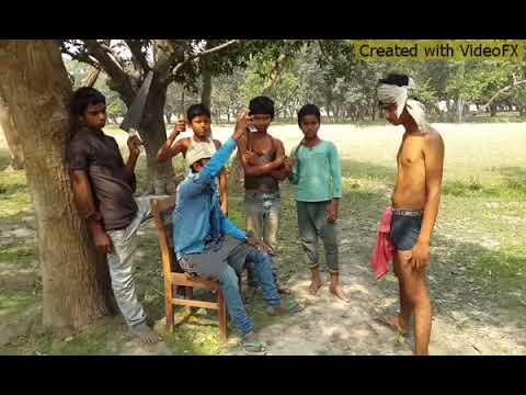Kashi Nath Funny Video