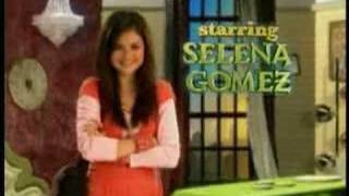 Wizards Of Waverly Place-Hat Song.mp3