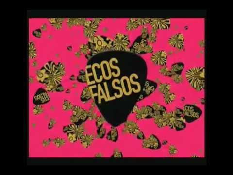 Quase - Ecos Falsos mp3