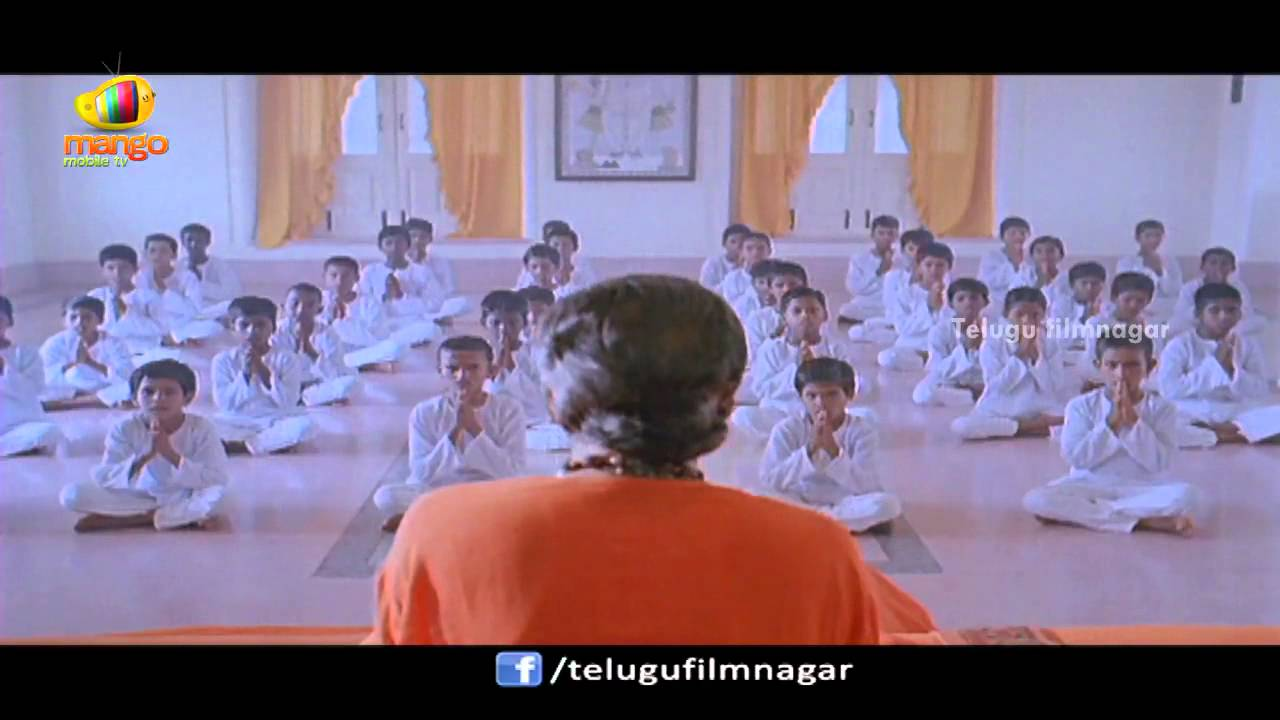 Neeru kanneeraaye video song || matru devo bhava telugu movie.