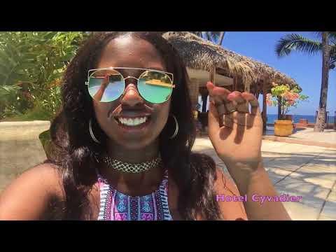 Haiti Travel Video!!