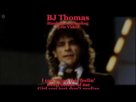 hooked-on-a-feeling---bj-thomas-(lyric-video)-[hq-audio]