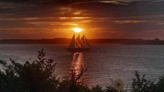 Red Sails In The Sunset   -  Tab Hunter