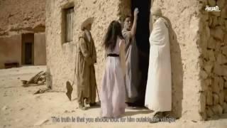 اليمن لأول مرة نحو أوسكار أفضل فيلم أجنبي