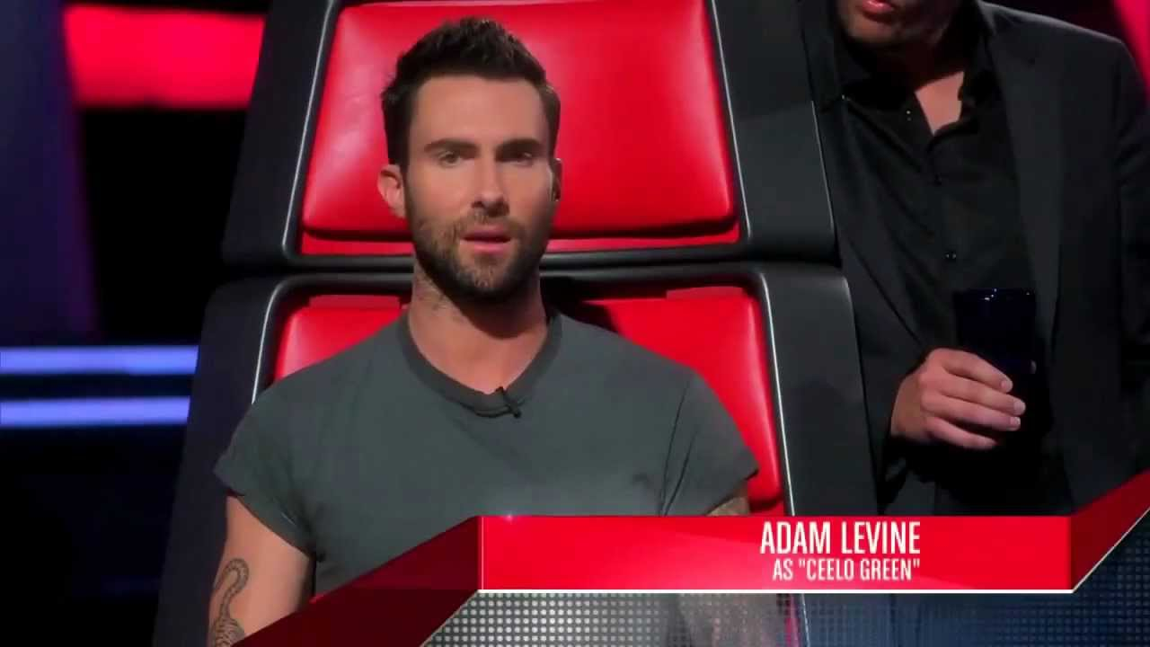 how to get stubble like adam levine