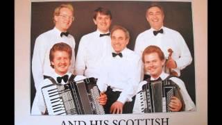 Colin Dewar & His Band  --  The Eva Three Step