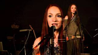 Karyna Verba - Another Sad Lovesong (Toni Braxton) Cover