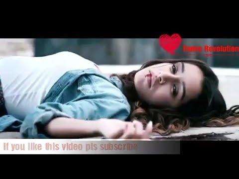 Heart Touching WhatsApp Status Sarddha Kapoor Death Scene_____2017 New High Hd