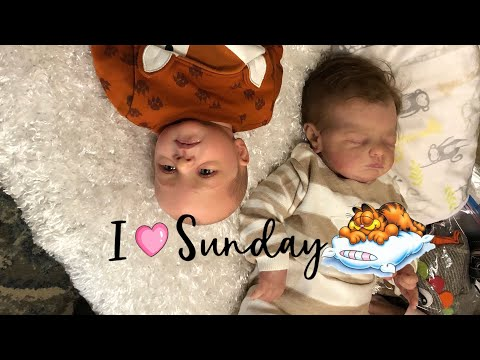 Silicone & Reborn Baby Dolls Outfit Change With Montenegrobabies