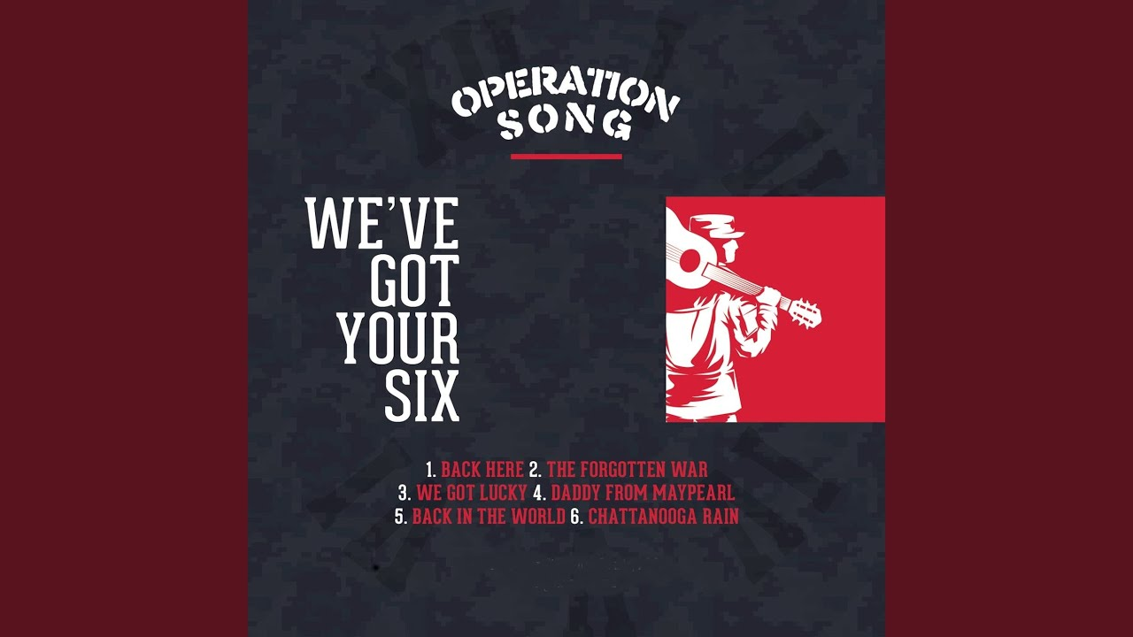 Operation Song™