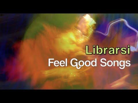Beautiful Feel Good New Age Music - Marcome