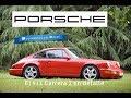 Porsche  911-964 (2/2)-  El Carrera 2 en detalle