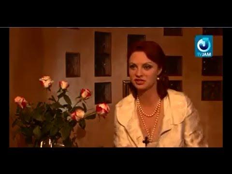 - Русский порно рейтинг - Каталог сайтов