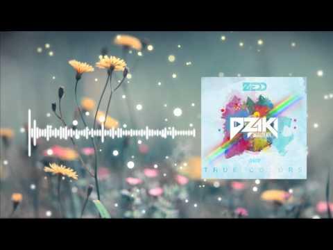 Zedd - Daisy (Instrumental)[by DZAKI]