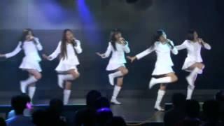 JAM NEXT vol.1 ~ダンス!ダンス!ダンス!~(二部)