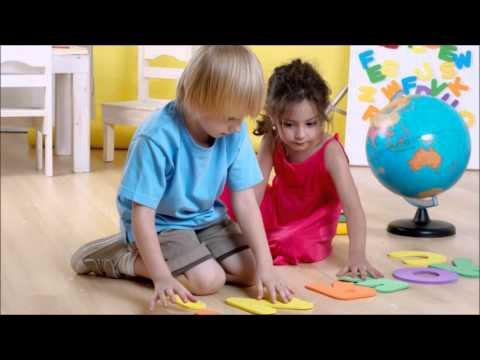 Little Acorn Montessori Academy