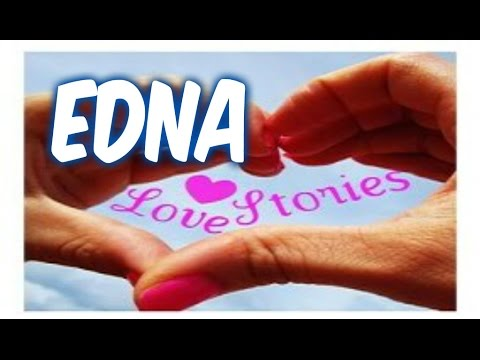 Barangay Love Stories - April 2012 - EDNA Life Story - PAPA DUDUT - LS 97.1 PODCAST