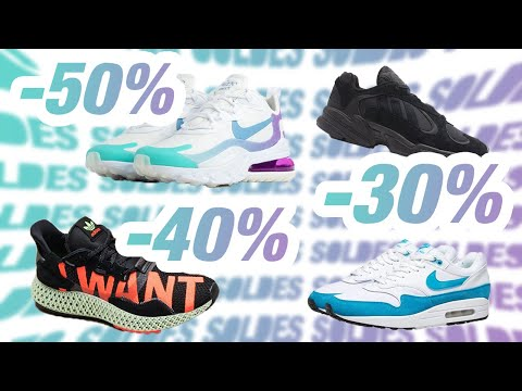 bons-plans-sneakers/sappes-2020-#1
