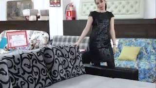 Раскладка диванов . Пантограф, еврокнижка, тик-так, аккордеон(Мебельная фабрика