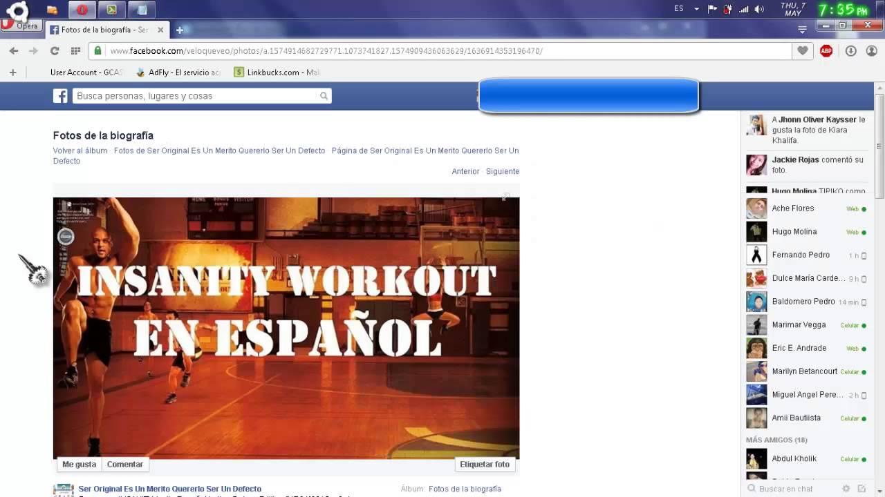 50/50 Audio Latino Descargar Download