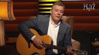PLjiŽ song - EVROVIZIJO - 24.05.2019.