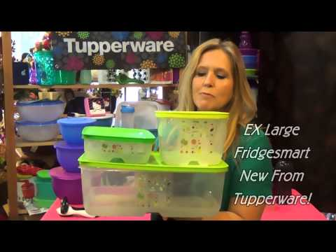 tupperware lettuce keeper instructions