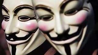 Los 3 Hackers Mas Grandes De La Historia