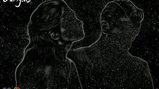 ميدلي زينة - لو على قلبي - معقول- فين لياليك -عليك عيون