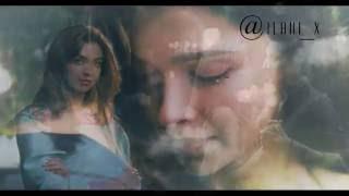 Lag Jaa Gale ft. Ranbir Deepika