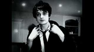 Peter Doherty - Nothing Comes To Nothing (DEMO Track)